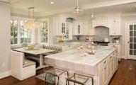 Traditional Kitchens  9 Decoration Idea