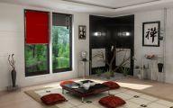 Traditional Living Room Design  1 Design Ideas