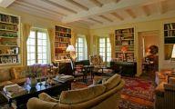 Traditional Living Room Design  10 Designs