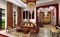 Traditional Living Room Design  15 Design Ideas