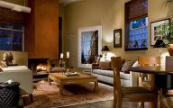 Traditional Living Room Design  26 Decoration Idea