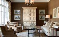 Traditional Living Room Design  7 Home Ideas