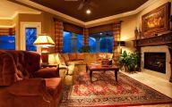 Traditional Living Room Design  9 Inspiration