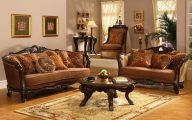 Traditional Living Room Design Ideas  10 Decoration Idea