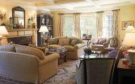 Traditional Living Room Design Ideas  3 Ideas