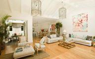 Traditional Living Room Design Ideas  5 Decor Ideas