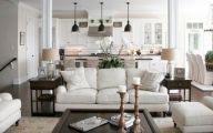 Traditional Living Room Design Ideas  7 Ideas