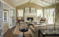 Traditional Living Room Design Ideas  8 Design Ideas