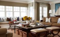 Traditional Living Room Ideas  12 Inspiration