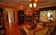 Traditional Living Room Ideas  13 Renovation Ideas