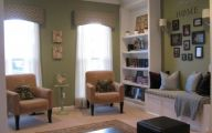 Traditional Living Room Ideas  3 Ideas
