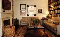 Traditional Living Room Ideas  7 Inspiration