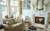 Traditional Living Room Ideas  9 Decoration Inspiration