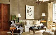 Traditional Living Rooms  14 Arrangement