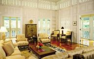 Traditional Living Rooms  3 Picture