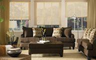 Traditional Living Rooms  9 Inspiring Design