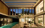 Ultra Modern Home Accessories  1 Design Ideas