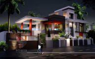 Ultra Modern Home Accessories  2 Arrangement