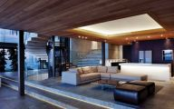 Ultra Modern Home Accessories  20 Decoration Idea
