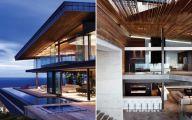 Ultra Modern Home Accessories  29 Design Ideas
