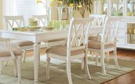 American Dining Room Furniture  10 Designs