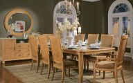 American Dining Room Furniture  13 Home Ideas
