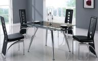 American Dining Room Furniture  18 Inspiration