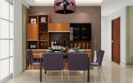 American Dining Room Furniture  23 Home Ideas
