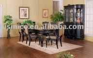 American Dining Room Furniture  24 Home Ideas