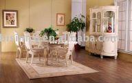 American Dining Room Furniture  25 Ideas