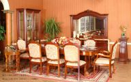 American Dining Room Furniture  5 Inspiration