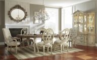 American Drew Dining Room Furniture  1 Designs