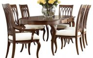 American Drew Dining Room Furniture  13 Decoration Idea