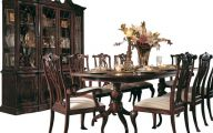 American Drew Dining Room Furniture  18 Decoration Idea