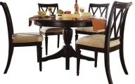 American Drew Dining Room Furniture  25 Picture