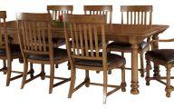 American Drew Dining Room Furniture  26 Decor Ideas