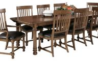 American Drew Dining Room Furniture  28 Picture