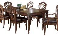 American Drew Dining Room Furniture  3 Ideas