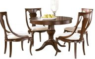 American Drew Dining Room Furniture  35 Architecture