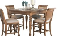 American Drew Dining Room Furniture  37 Inspiring Design