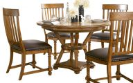 American Drew Dining Room Furniture  5 Architecture
