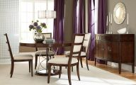 American Drew Dining Room Furniture  6 Picture
