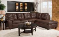 American Living Room And Furniture  3 Decoration Inspiration
