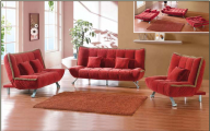 American Living Room And Furniture  9 Architecture