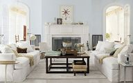 American Living Room Decorating Ideas  13 Design Ideas