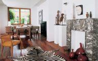 American Living Room Decorating Ideas  15 Ideas