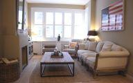 American Living Room Decorating Ideas  16 Renovation Ideas