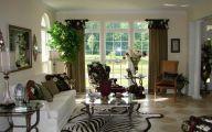 American Living Room Decorating Ideas  17 Inspiration