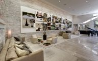 American Living Room Decorating Ideas  18 Decor Ideas