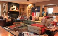 American Living Room Decorating Ideas  23 Inspiration
